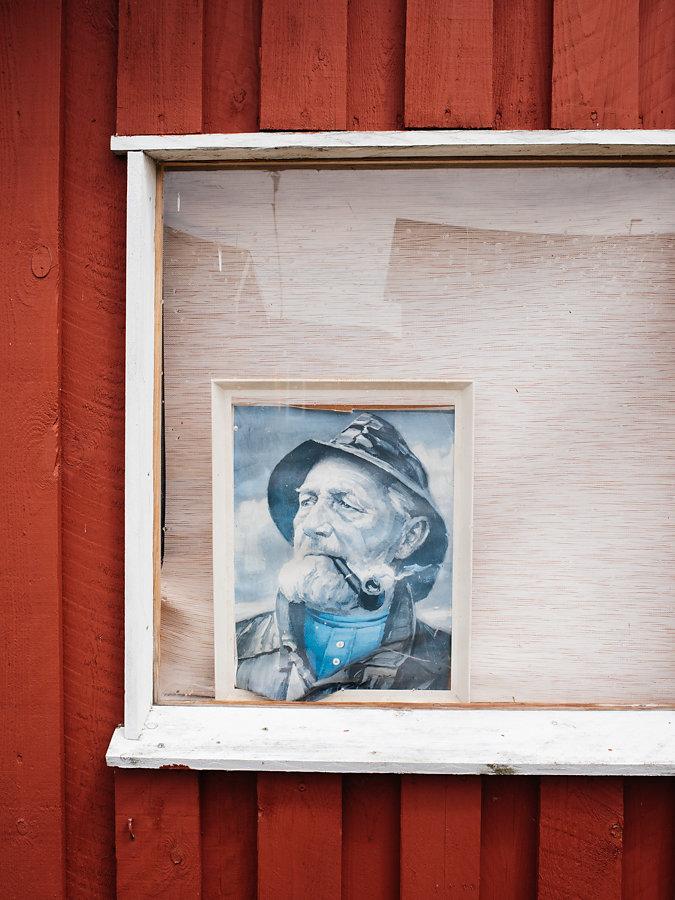 Wanderlust: Bornholm