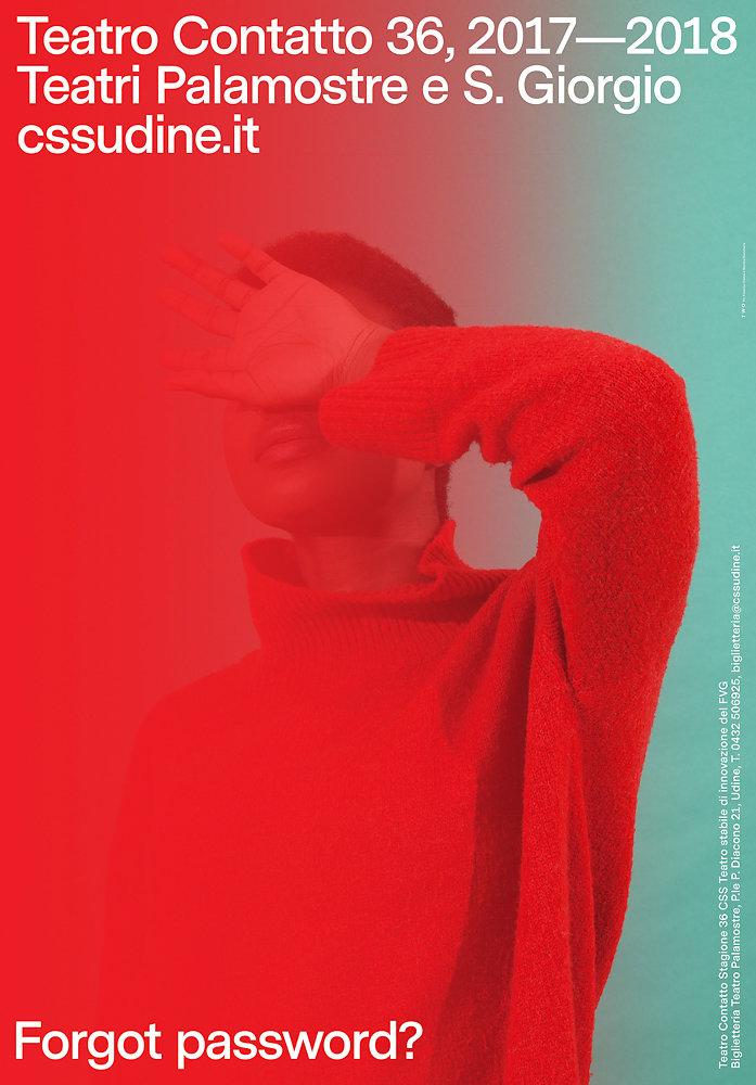 ciamei-teatrocontatto01.jpg