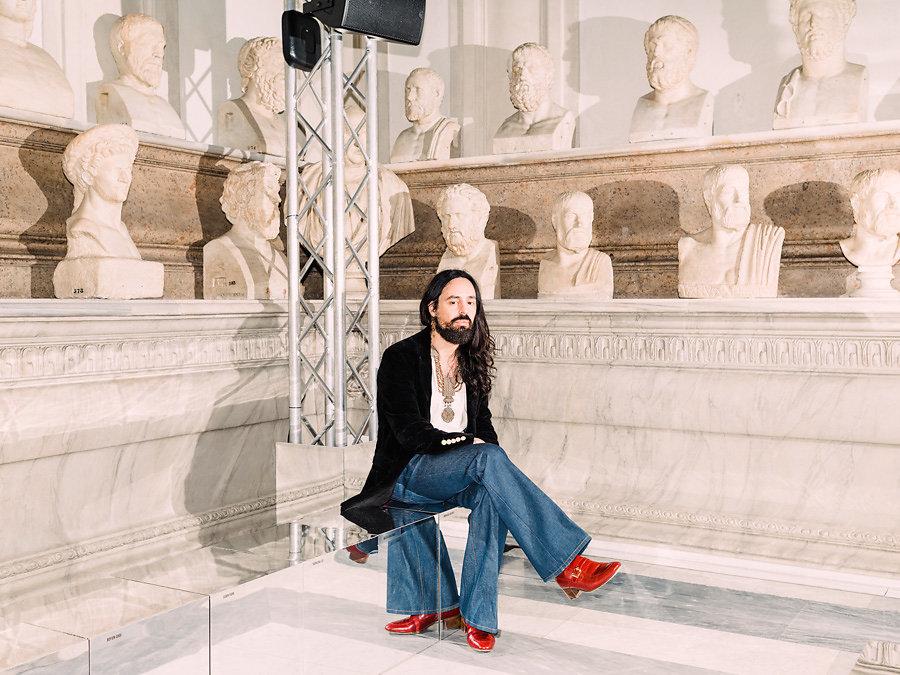 FedericoCiamei-AlessandroMichele-03.jpg