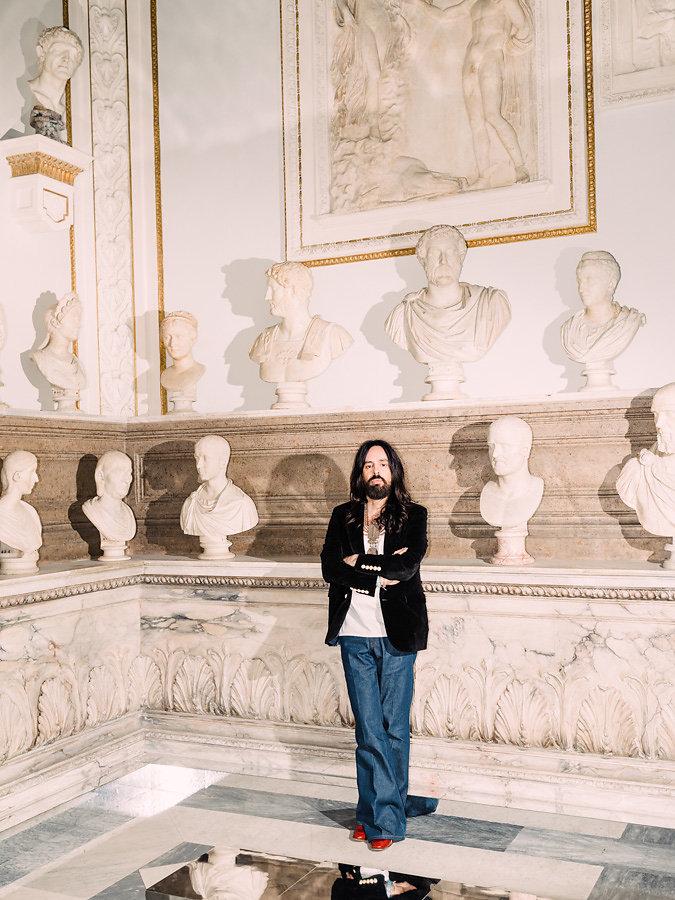 FedericoCiamei-AlessandroMichele-04.jpg