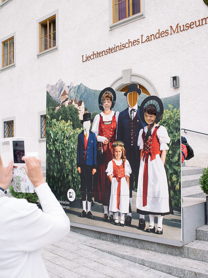 FedericoCiamei-Liechtenstein-Trail-02.jpg