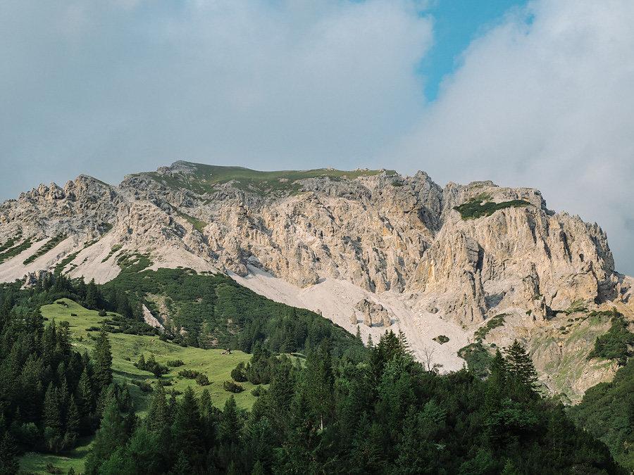 FedericoCiamei-Liechtenstein-Trail-12.jpg