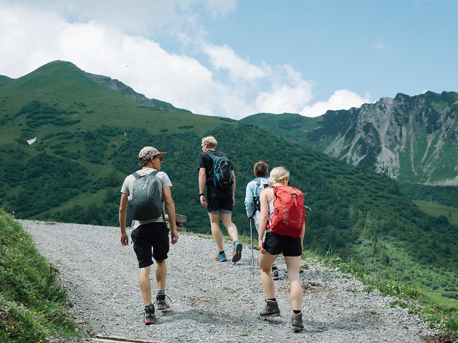 FedericoCiamei-Liechtenstein-Trail-17.jpg
