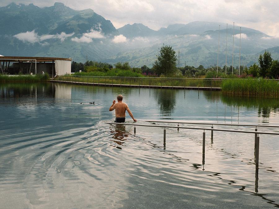 FedericoCiamei-Liechtenstein-Trail-18.jpg