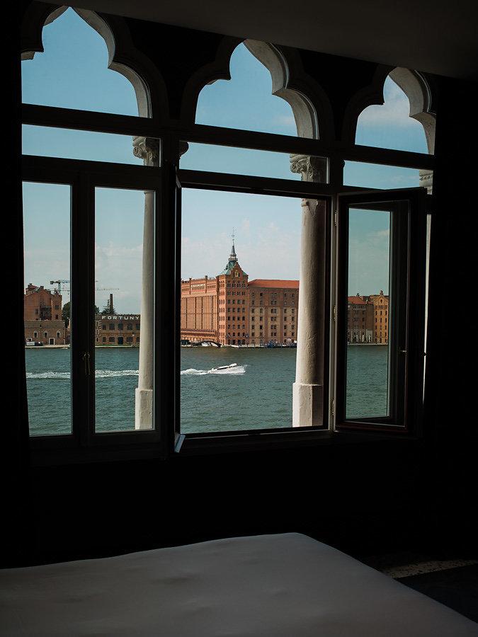 FedericoCiamei-Venezia-04.jpg
