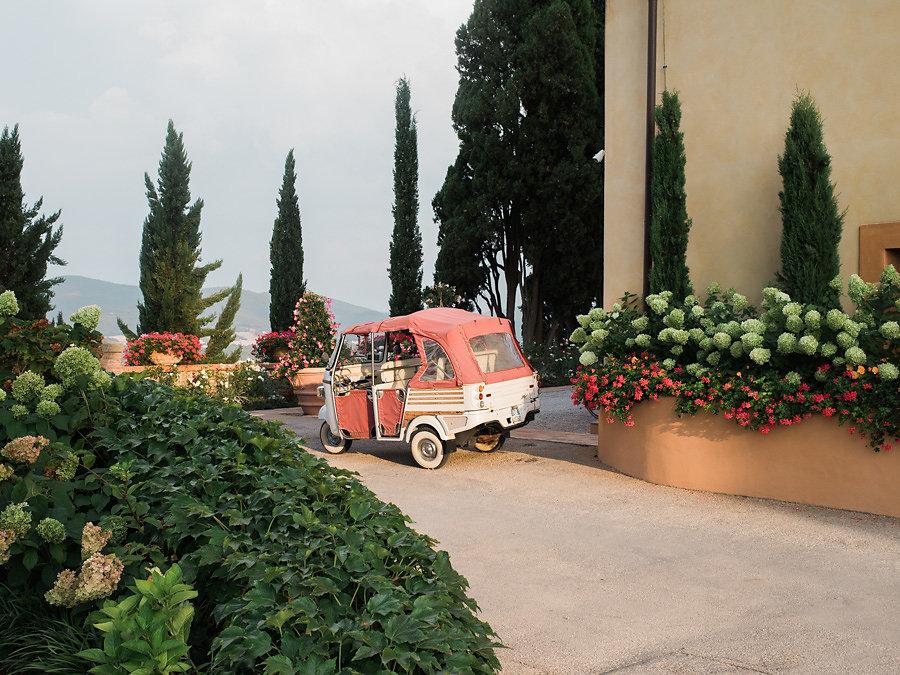FedericoCiamei-TuscanSummer-10.jpg