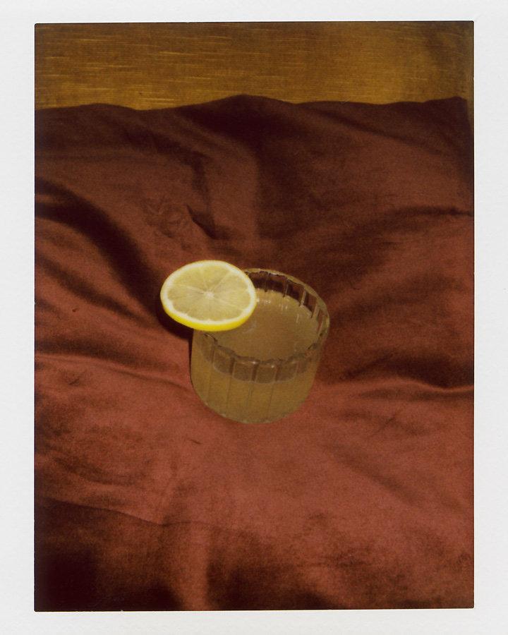 FedericoCiamei-cocktaildiary-04.jpg