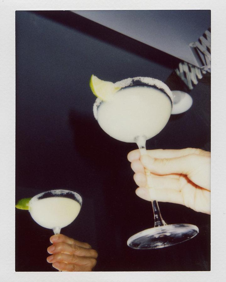 FedericoCiamei-cocktaildiary-06.jpg