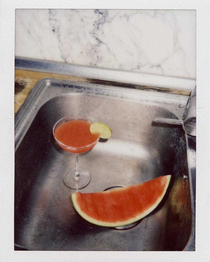 FedericoCiamei-cocktaildiary-08.jpg
