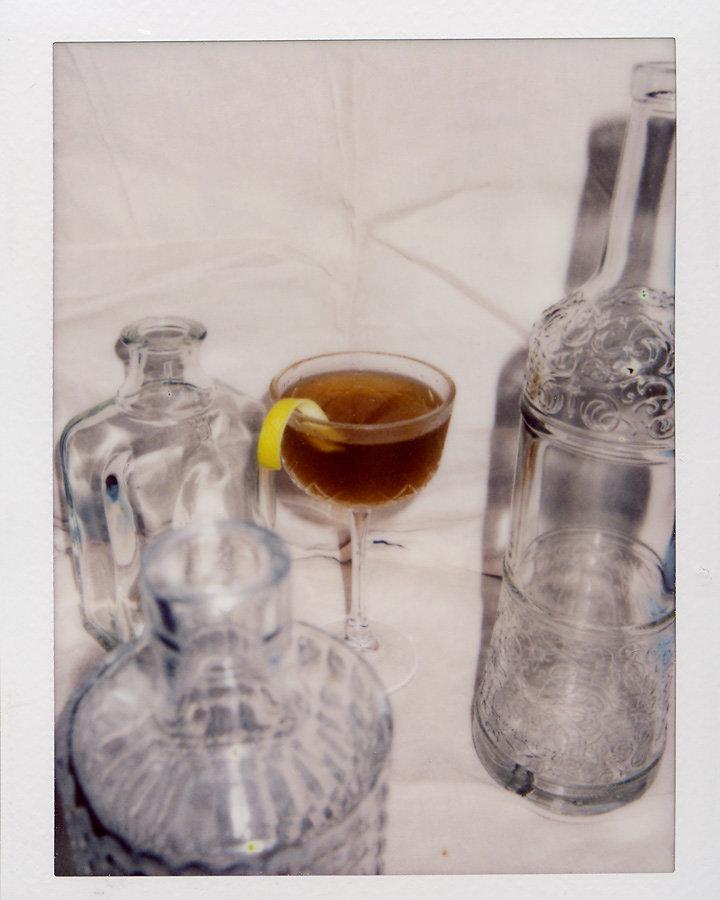 FedericoCiamei-cocktaildiary-10.jpg
