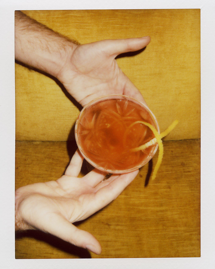 FedericoCiamei-cocktaildiary-11.jpg