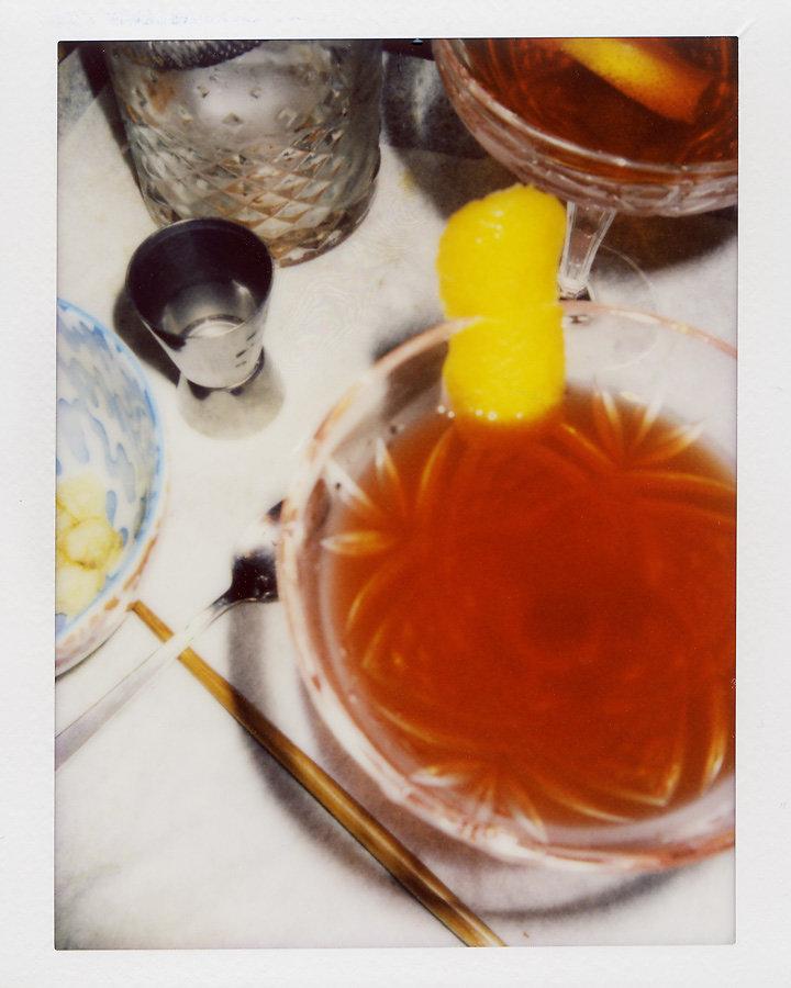 FedericoCiamei-cocktaildiary-12.jpg