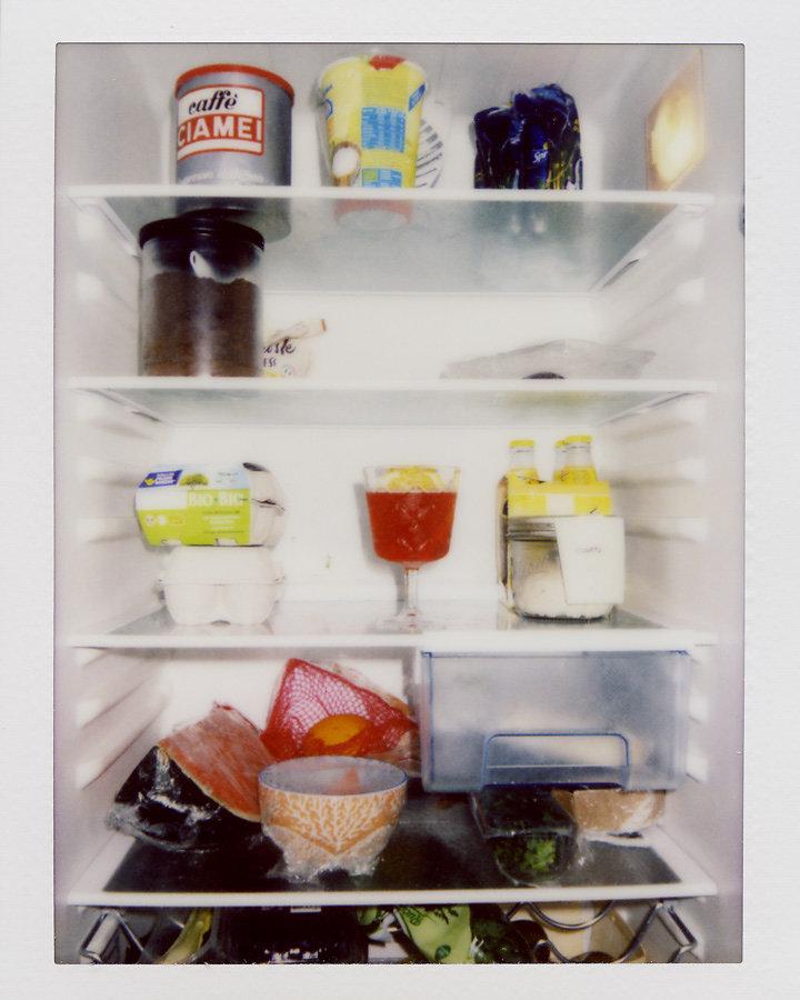 FedericoCiamei-cocktaildiary-14.jpg