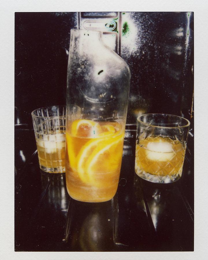 FedericoCiamei-cocktaildiary-16.jpg