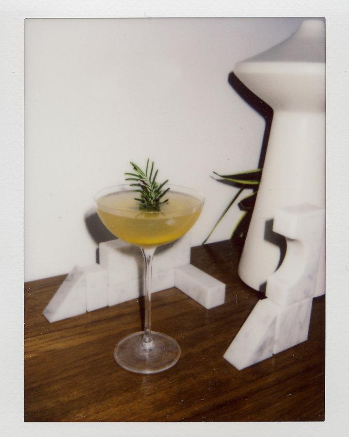 FedericoCiamei-cocktaildiary-18.jpg