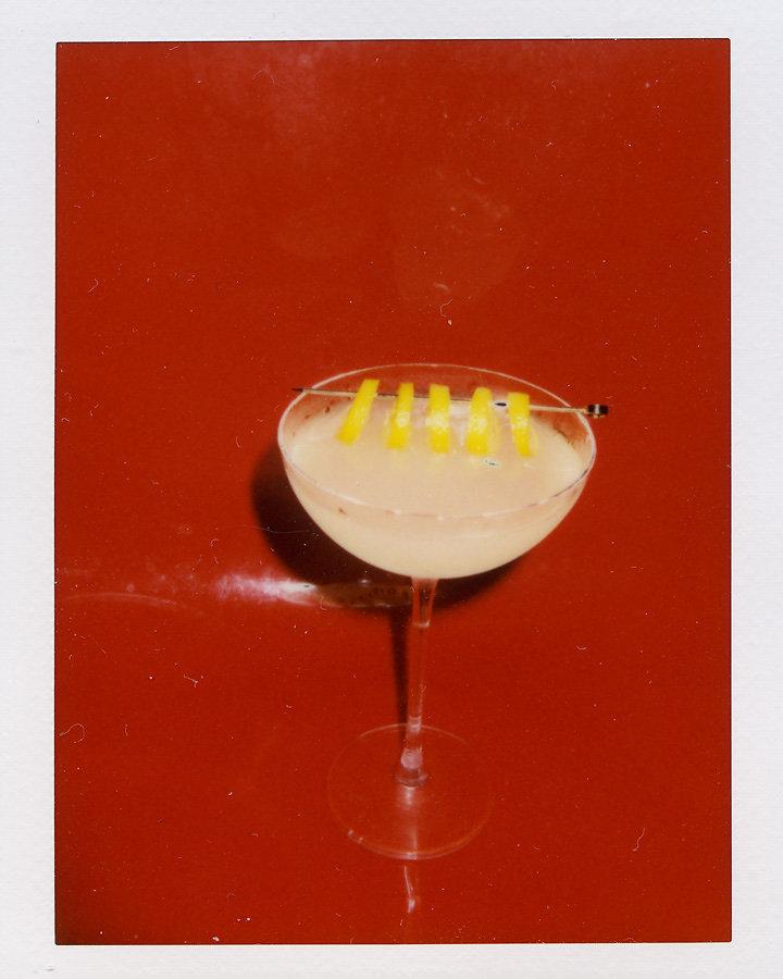 FedericoCiamei-cocktaildiary-19.jpg
