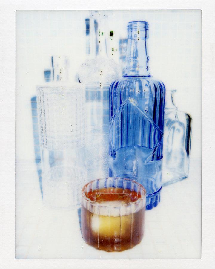 FedericoCiamei-cocktaildiary-21.jpg